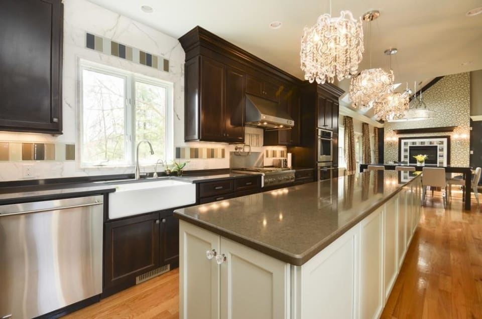 19 Harvest Moon Drive, Natick preview