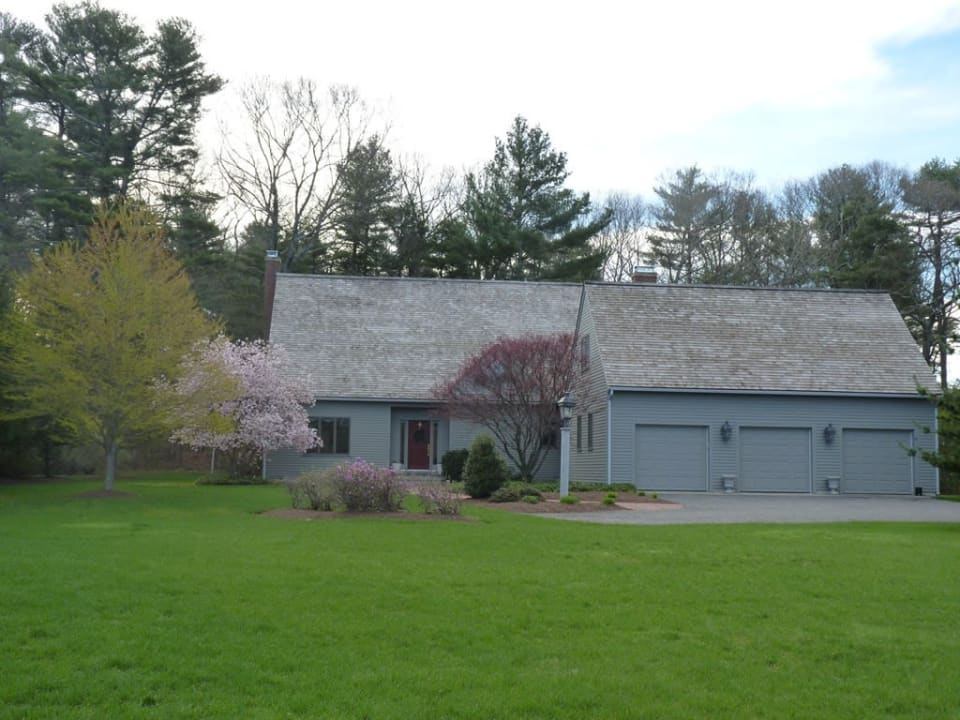 6 Fiske Pond Road, Holliston preview