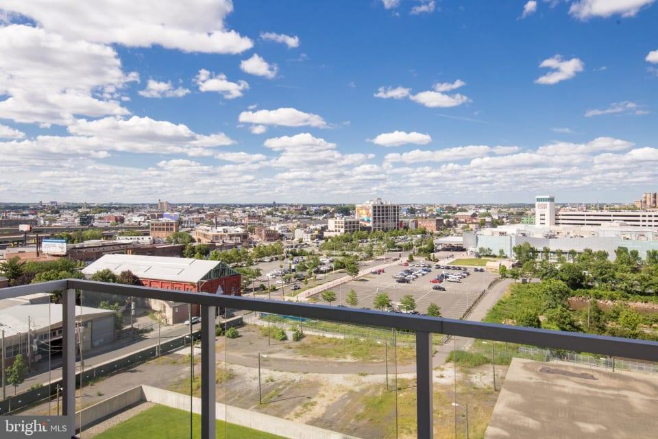 Waterfront Square Condominium preview