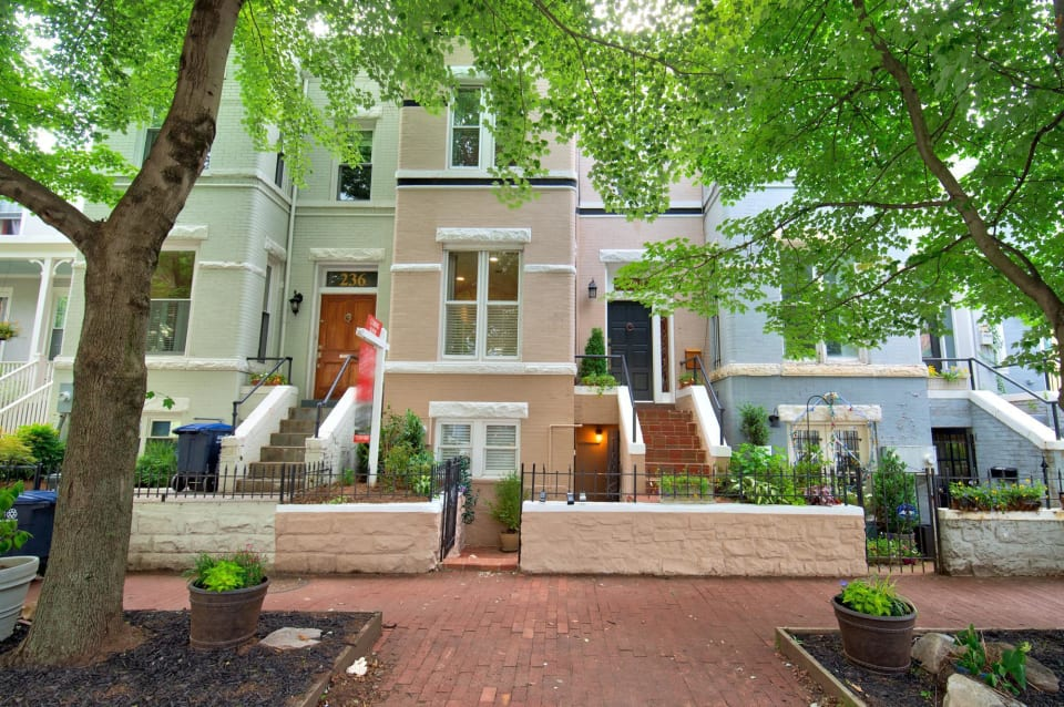 238 10th Street Northeast preview