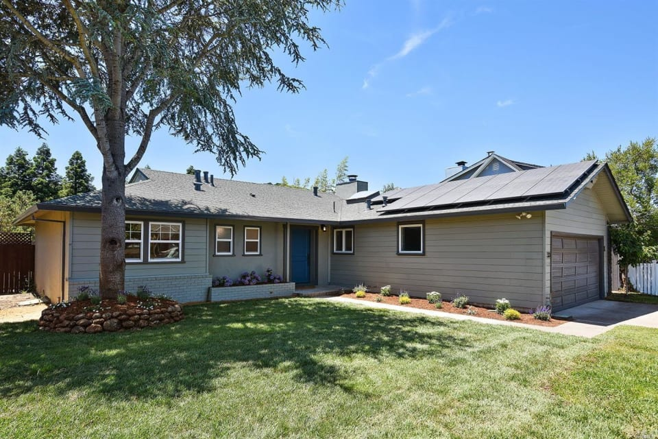 33 Paloma Dr preview