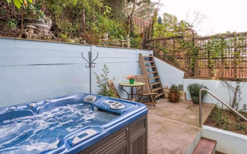 1348 Noe St preview