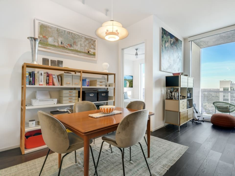 301 West Ave, #3902 preview