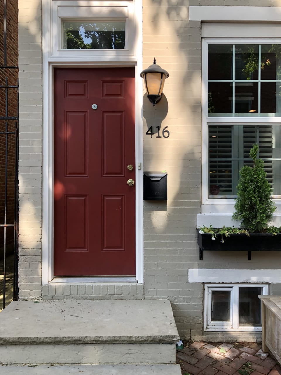 416 S 24th Street preview