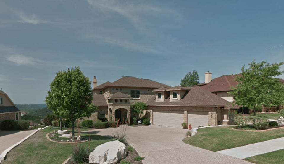 3712 Lagood Dr preview