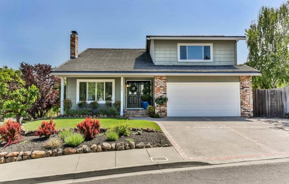 6501 Westfield Ct preview