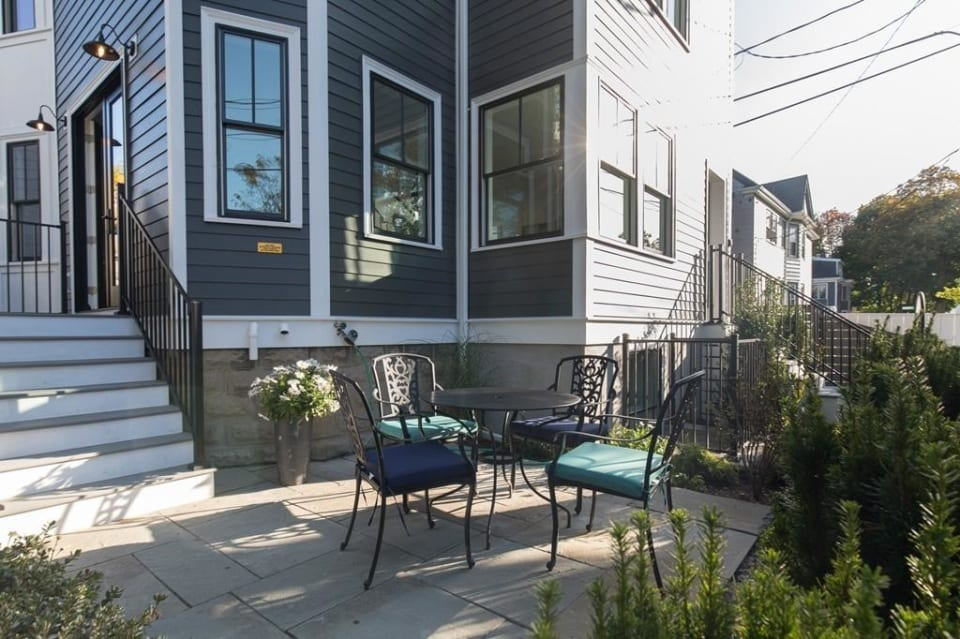 154 Fayerweather Street preview
