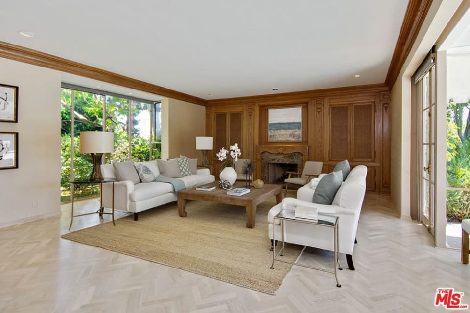 959 N Alpine Dr preview