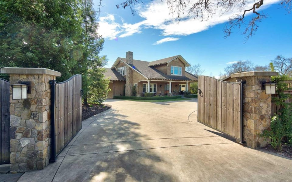 923 Lovall Vly Rd preview