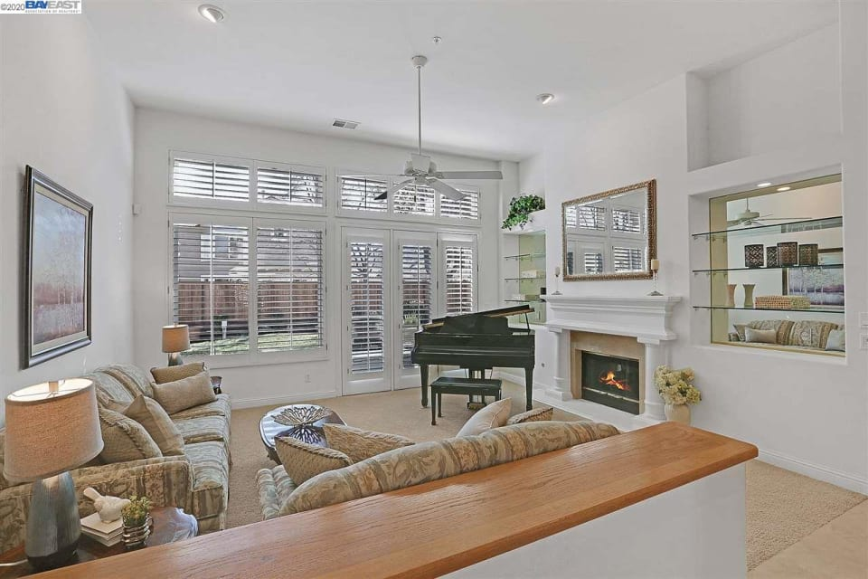 3501 Milleford Court preview