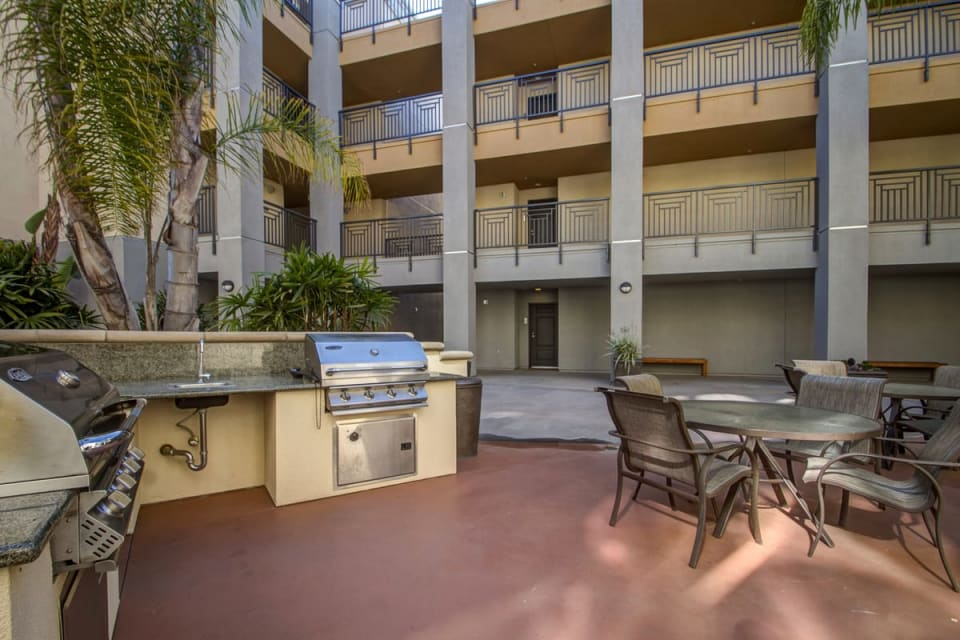 3877 Pell Pl, #307 preview