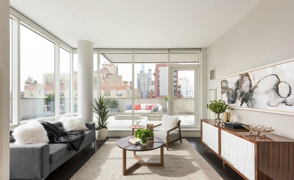 300 E 23rd St, #14C preview