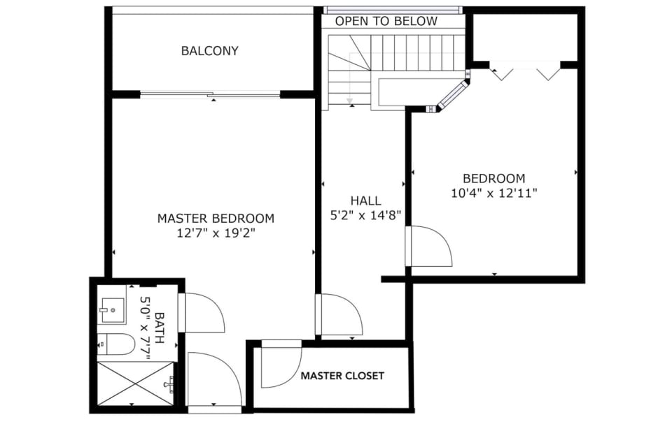 1816 W Division St, #3W preview