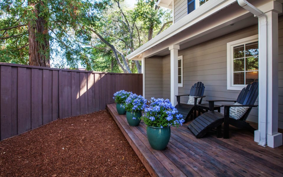 3130 Barney Ave preview