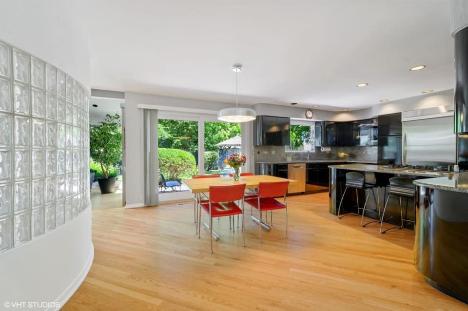 4312 Hammersmith Lane preview