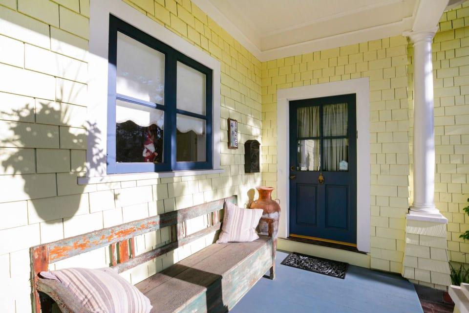 1426 Bath Street preview