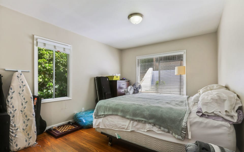 3518 Seminary Ave preview