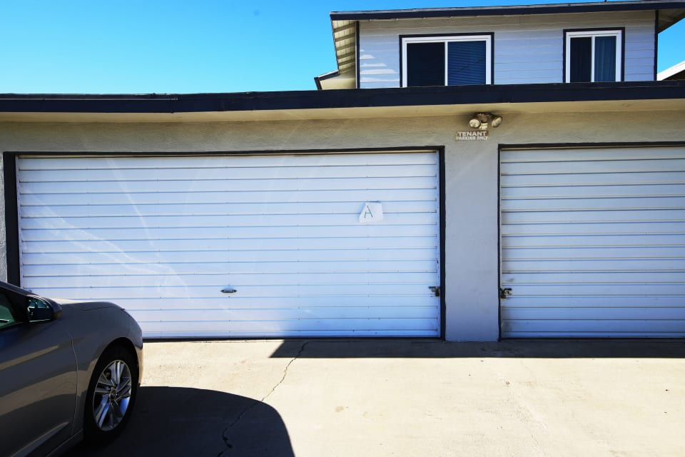 LEASED - 17325 S Denker Ave #A preview