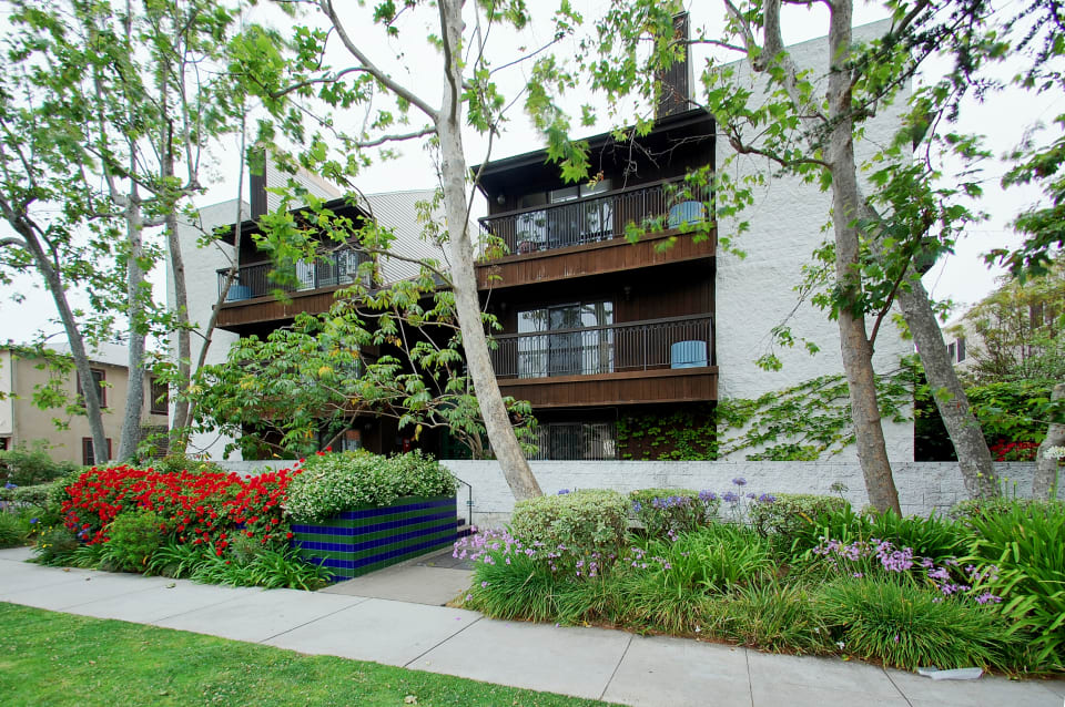 848 Lincoln Boulevard #L preview