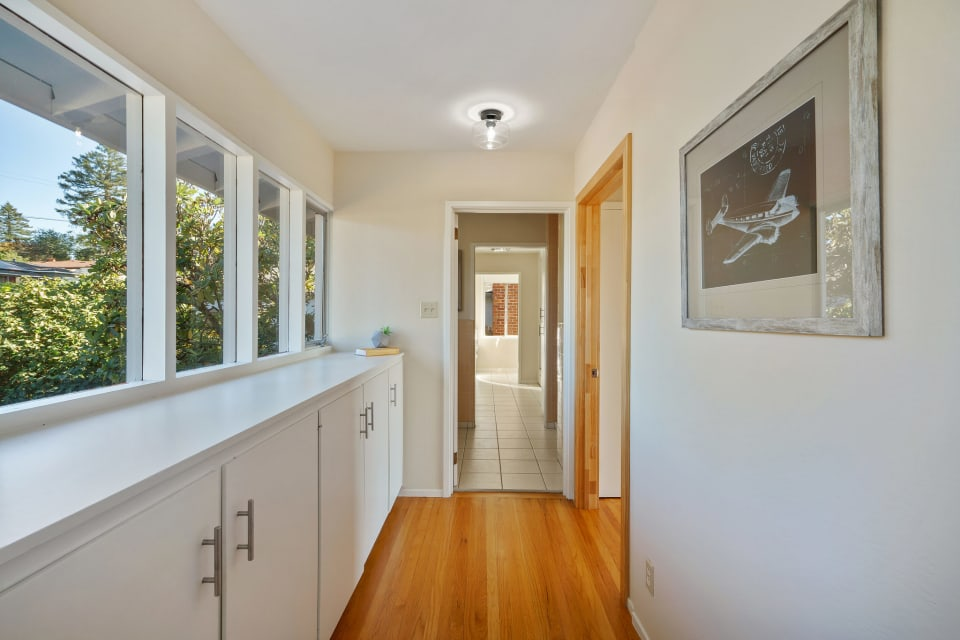 244 Colgate Ave preview