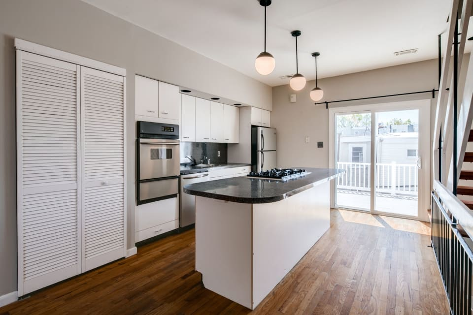 1808 Catharine St #2 preview