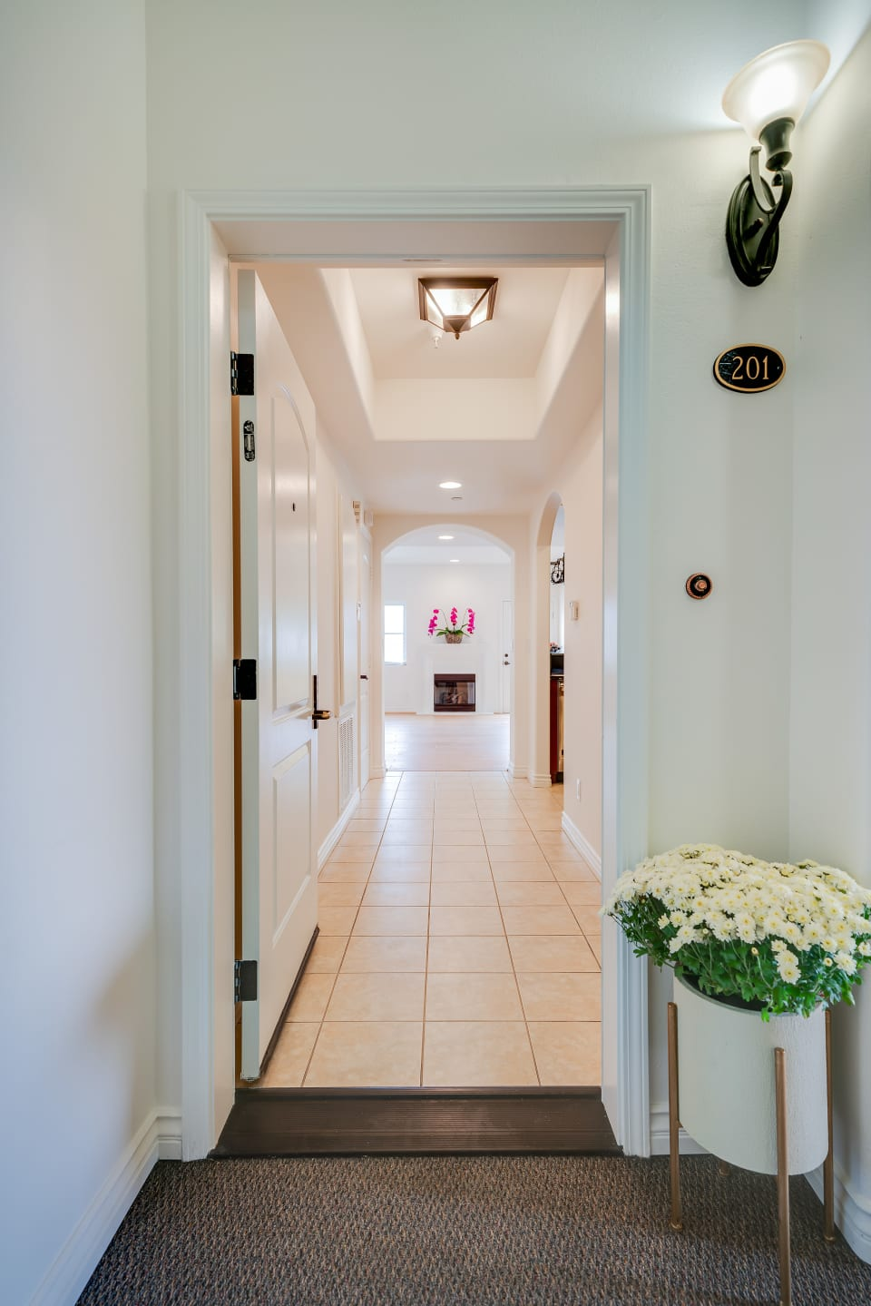 12449 Kling St, #201 preview
