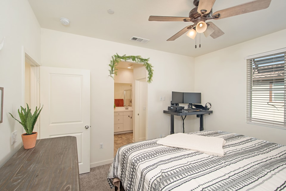 4220 Mission Ranch Way preview