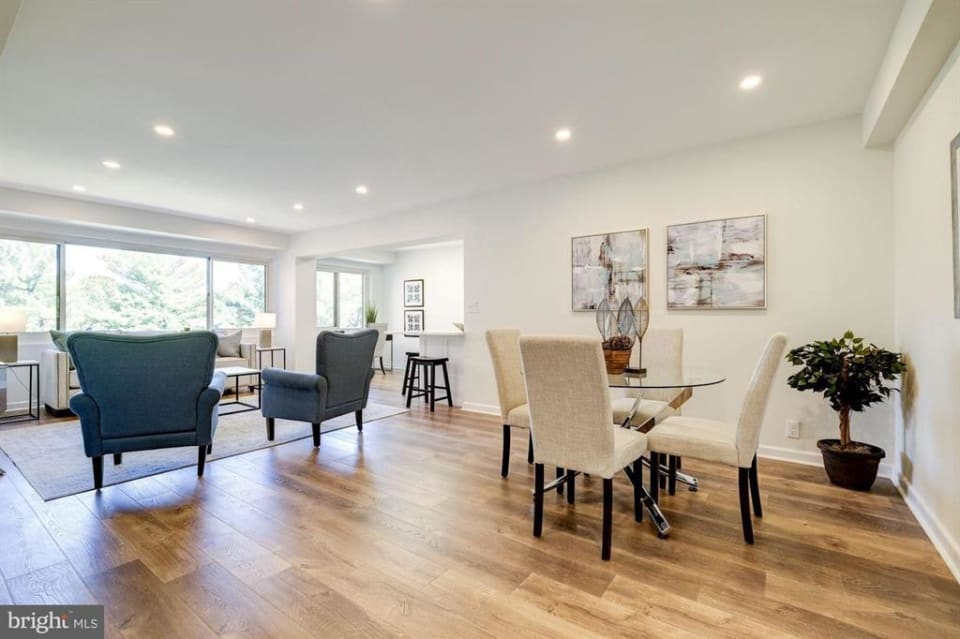 4201 Cathedral Ave NW, #1103W preview