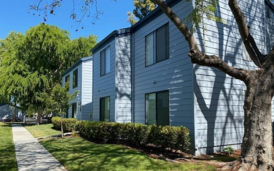 905 W Middlefield Rd, #941 preview