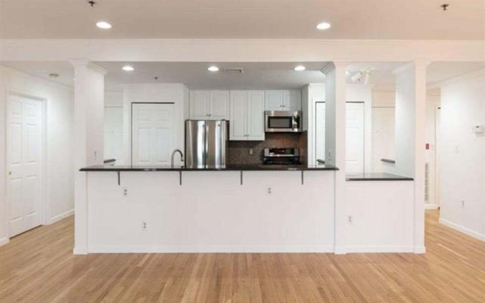 83 Grand St, #2A preview