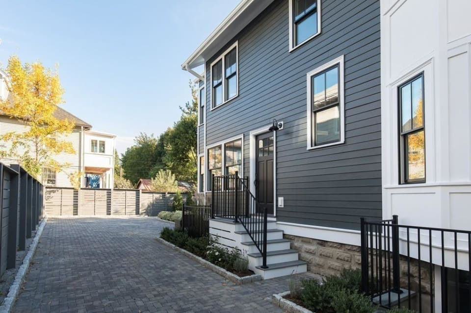 156 Fayerweather Street preview