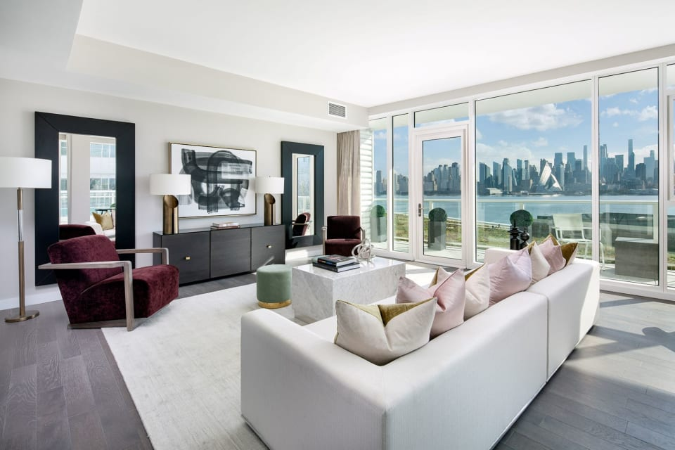 800 Avenue at Port Imperial, #306 preview