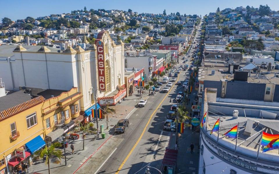 346 Castro St preview