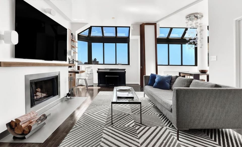 280 Park Ave S, #27B preview