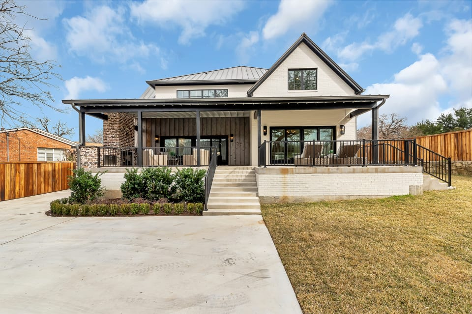 113 Crestwood Dr preview