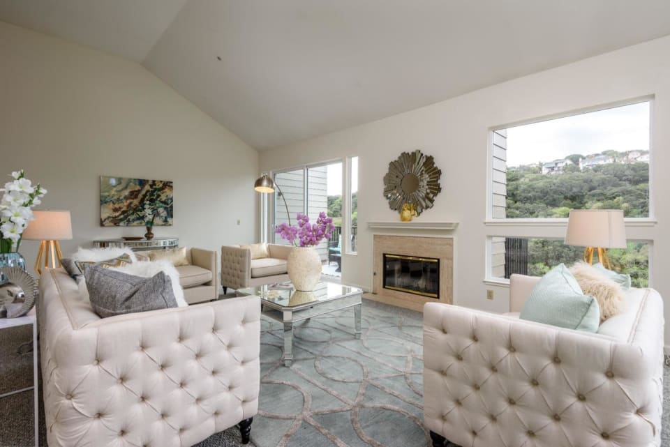 1040 Continentals Way, #1 preview
