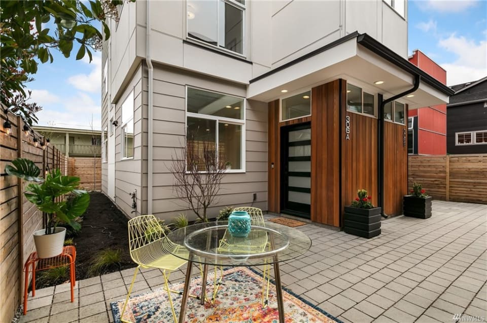306 A 25th Ave S, Seattle, WA 98144 preview