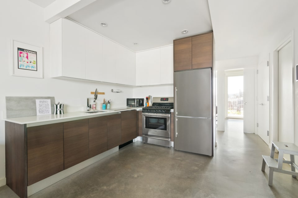834 Sterling Pl, #PH1 preview