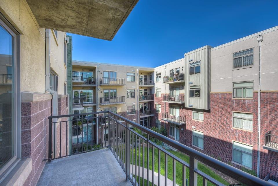 3301 Arapahoe Avenue, Unit 323 at The Peloton preview