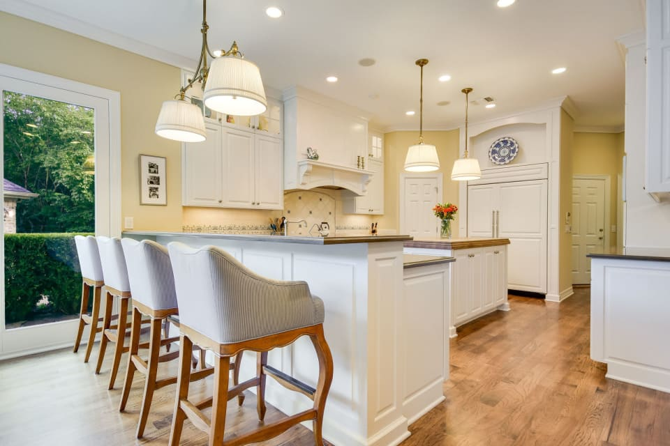 1100 Havre Lafitte Dr  preview
