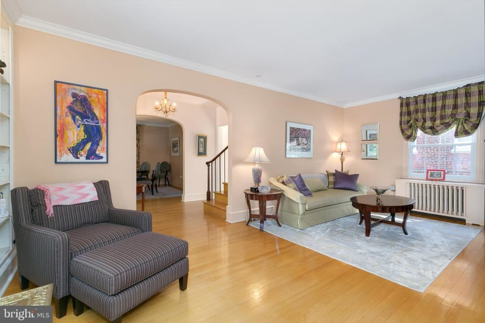 7801 14th St NW preview