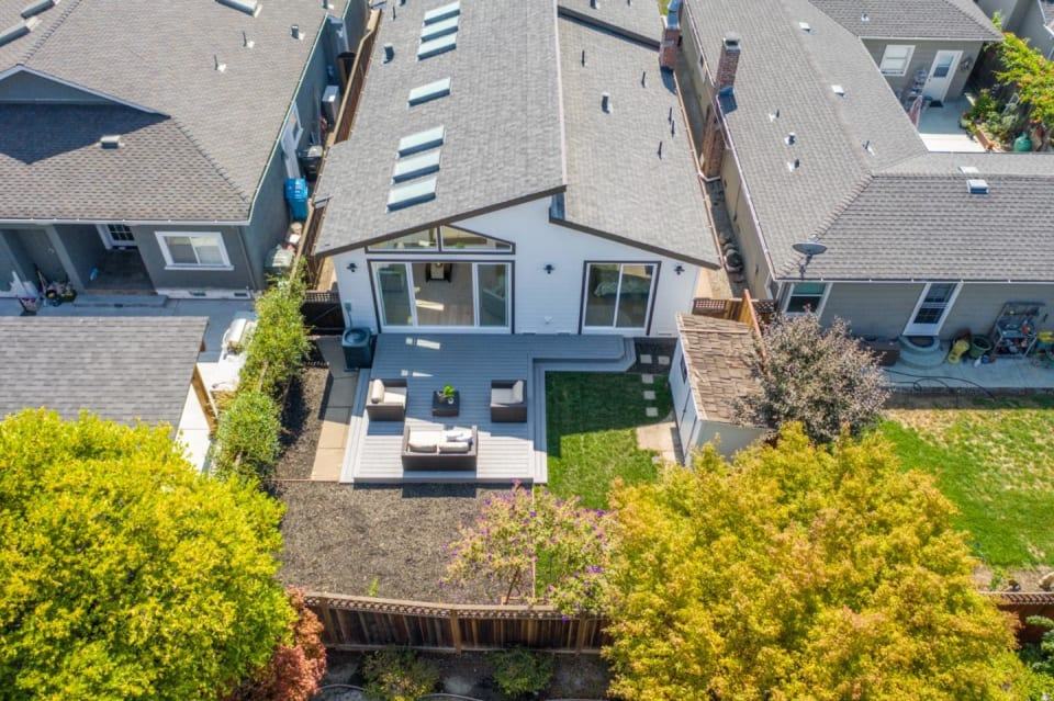 112 Belvedere Ave preview