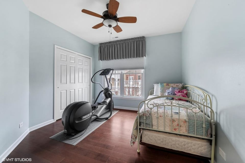 2634 Commons Drive preview