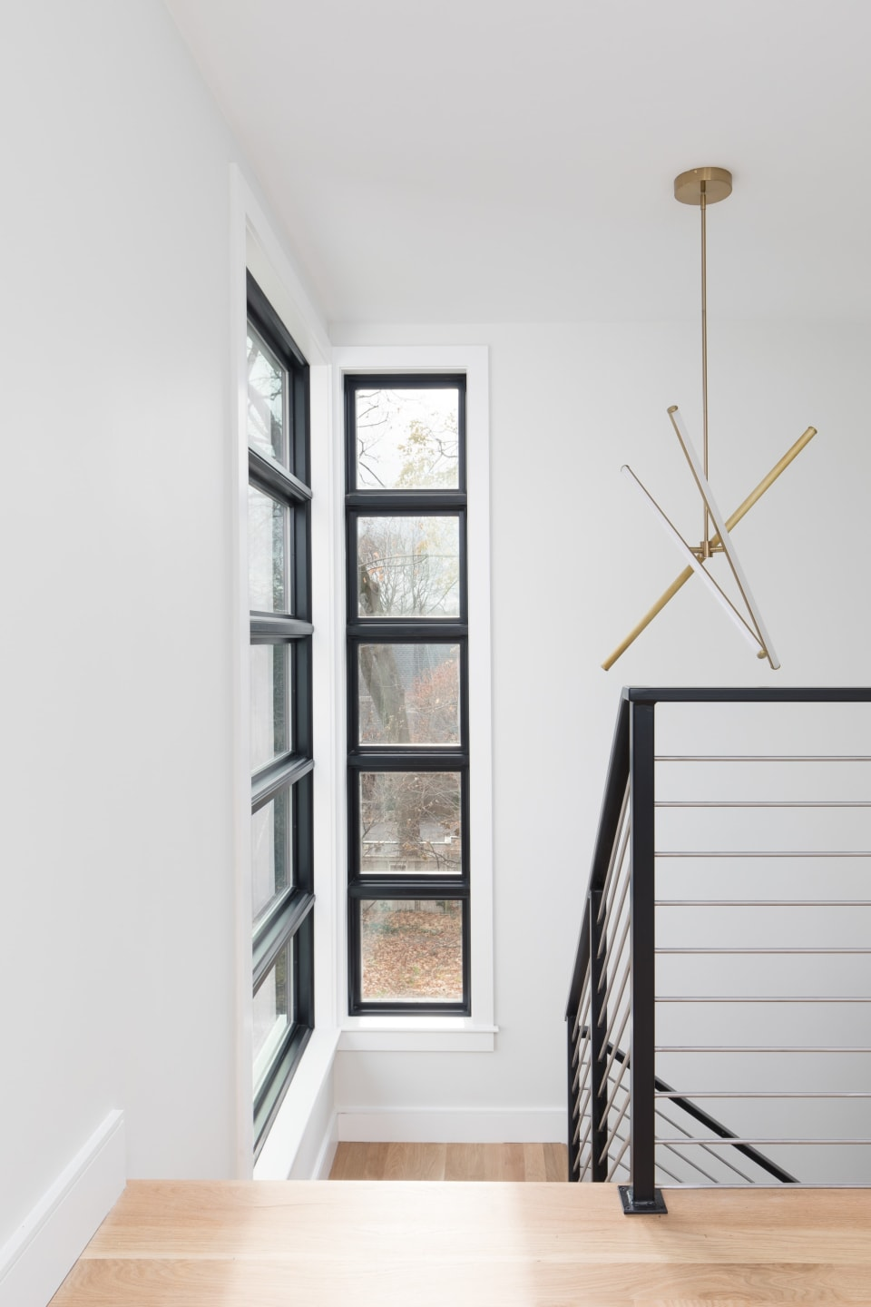 110 Holworthy Street preview