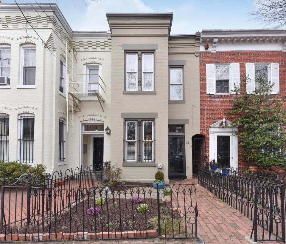 211 5th Street Southeast preview