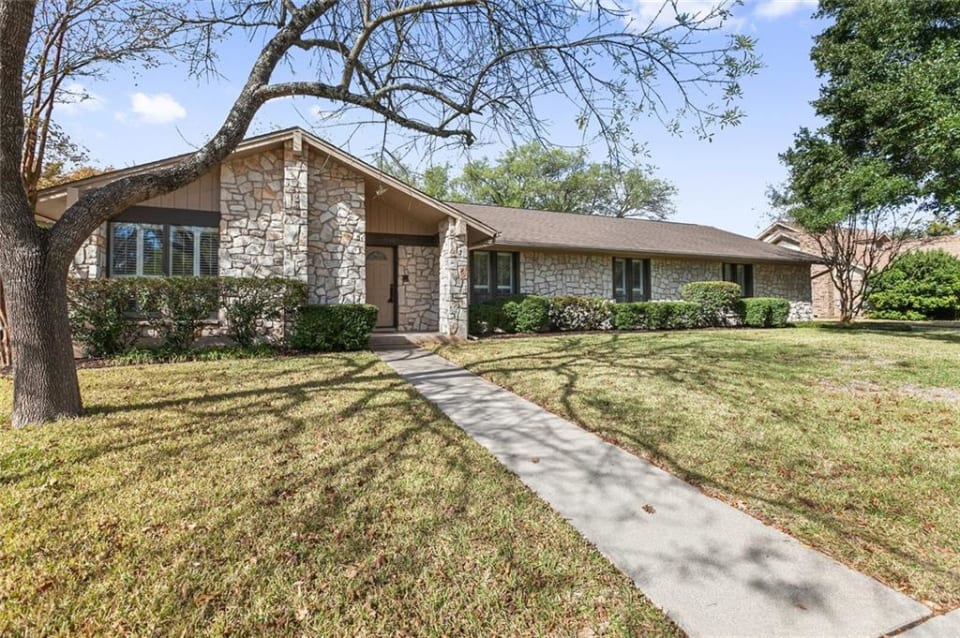 11406 Taterwood Drive  preview
