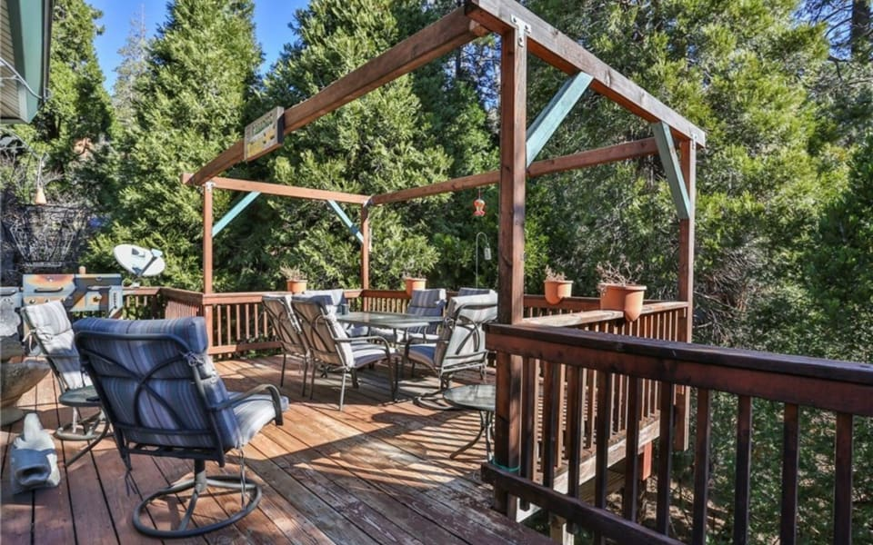495 Wylerhorn Dr preview