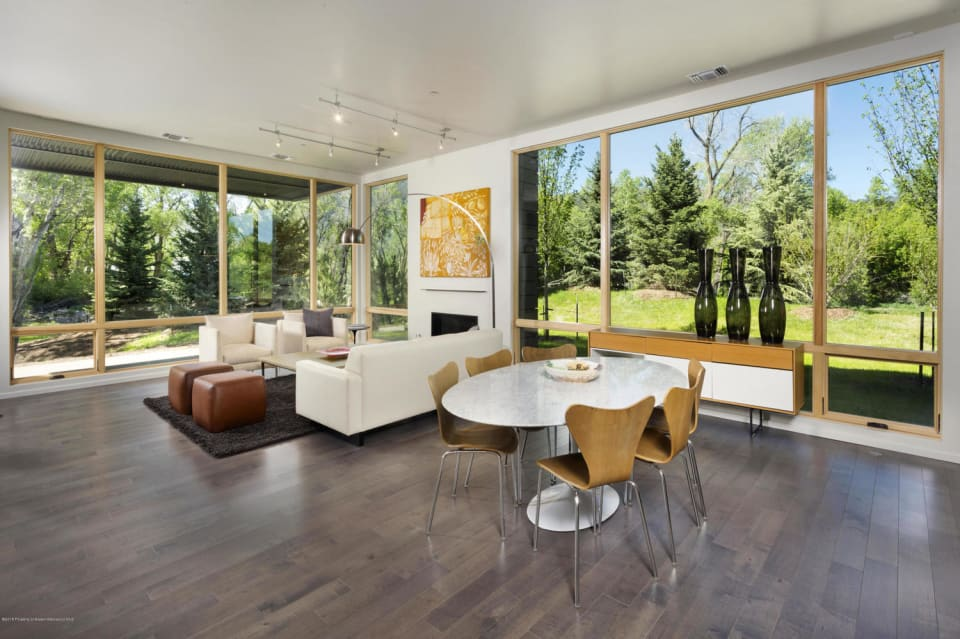 100 Evans Rd, #104 preview