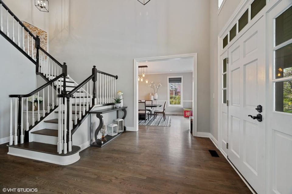 2659 Independence Avenue preview