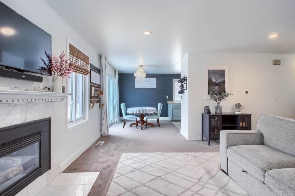 2530 S Sable Way preview